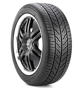 Potenza RE960AS Pole Position RFT Tires
